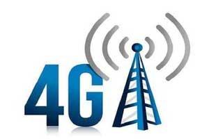 Draadloze video verbinding via 4G