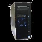 HDC Pro HD - 4K