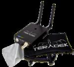 Teradek Cube Serie Encoders
