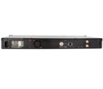 Teradek Slice 656 rack mount encoder