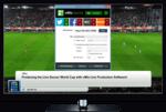 StreamNext Four Sport 4K