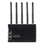TERADEK Bolt XT 1000 Wireless SDI/HDMI Transmitter-Receiver Set