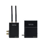 TERADEK BOLT LT 500 Wireless HDMI Transmitter/Receiver Set