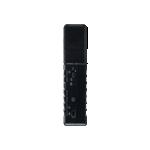 TERADEK BOLT LT 500 Wireless SDI Transmitter/Receiver Set