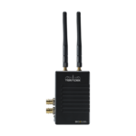TERADEK BOLT LT 500 Wireless SDI Transmitter/Receiver Set