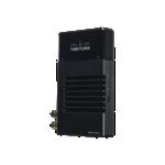 TERADEK Bolt XT 500 Wireless SDI/HDMI Transmitter