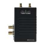 TERADEK Bolt XT 500 Wireless SDI/HDMI Transmitter-Receiver Set