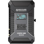 Hollyland Cosmo 600 HDMI/SDI draadloze video zender-ontvanger