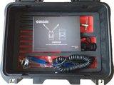 Hollyland Cosmo 600 HDMI/SDI draadloze video zender-ontvanger_