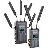 Hollyland Cosmo 2000 HDMI/SDI draadloze video zender-ontvanger_