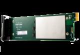 Teradek T-RAX H264 encoder kaart_
