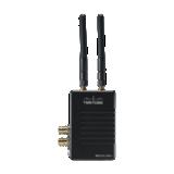 TERADEK Bolt XT 1000 Wireless SDI/HDMI Transmitter-Receiver Set_