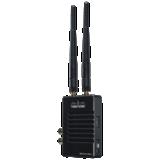 TERADEK Bolt XT 3000 Wireless SDI/HDMI Transmitter/Receiver Set_