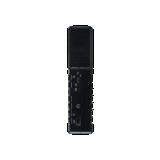 TERADEK BOLT LT 500 Wireless HDMI Transmitter/Receiver Set_