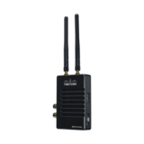 TERADEK BOLT LT 500 Wireless SDI Transmitter/Receiver Set_
