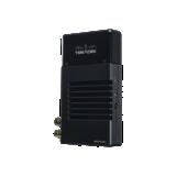 TERADEK Bolt XT 500 Wireless SDI/HDMI Transmitter-Receiver Set_