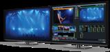 vMix HD upgrade vanaf Basic HD_
