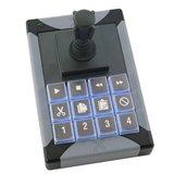 Huur XKeys 12 Joystick toetsenbord_