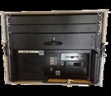 Complete flightcase voor Streamnext systemen_