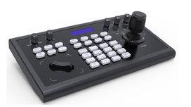 Minrray KB 2000 PTZ controller