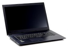StreamNext Notebook 17 inch usb