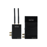TERADEK Bolt XT 500 Wireless SDI/HDMI Transmitter-Receiver Set