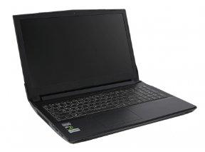 StreamNext Notebook 15 inch