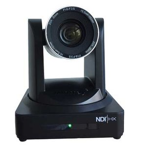 Minrray UV510A-20-ST SDi HDMI IP en NDI PTZ camera