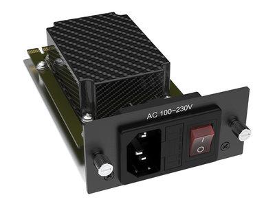Kiloview PU01-35W (35W Power Supply Module)