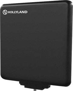 Hollyland Cosmo panel antenna