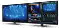 vMix Pro upgrade vanaf vMix 4K