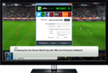 vMix Pro upgrade vanaf vMix HD