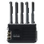 TERADEK Bolt XT 1000 Wireless SDI/HDMI Transmitter-Receiver Set