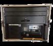 Complete flightcase voor Streamnext systemen