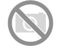 Accesoires voor vMix en StreamNext